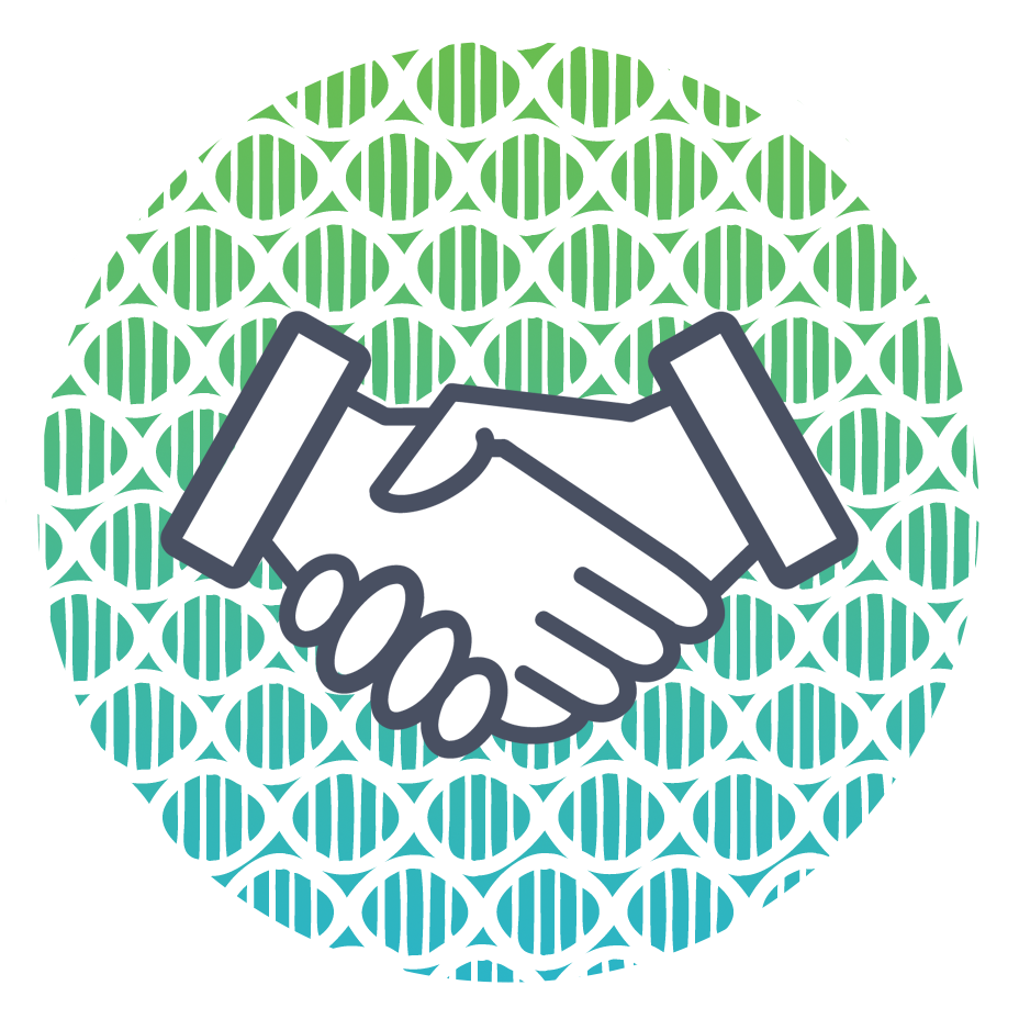 seqll-our-belief-dna-icon